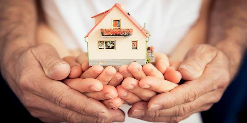 Материнский капитал на покупку недвижимости в 2020 году