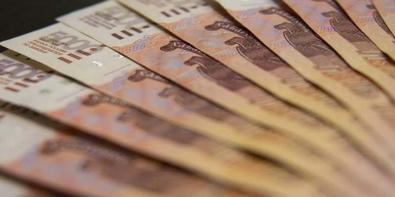 Снова по 10 тыс.рублей: новую льготу готовят для миллионов россиян
