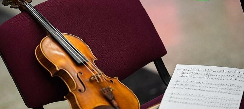 Маткапитал предложили тратить на музыкальные инструменты