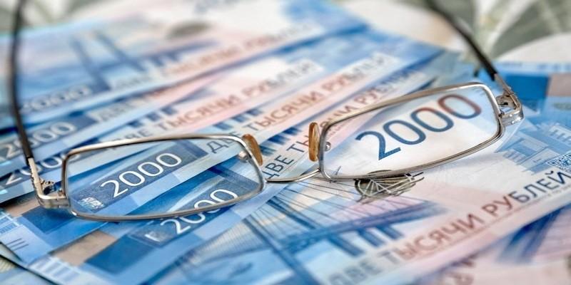 Пенсионный фонд России предложили ликвидировать в Госдуме